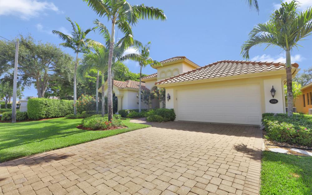 1006 Tivoli Ln, Naples - Home For Sale 695383960