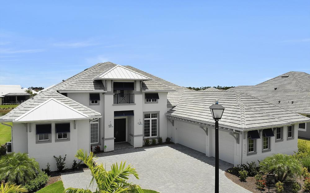 6238 Lightbourn Way, Naples - Home For Sale 67494488