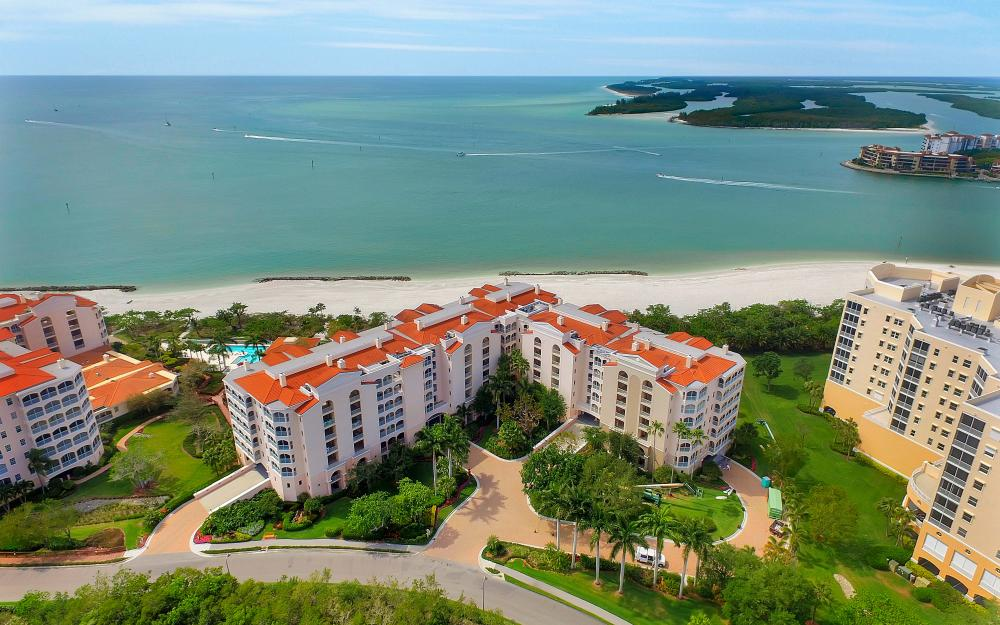 3000 Royal Marco Way  #512, Marco Island - Condo For Sale 1312526118