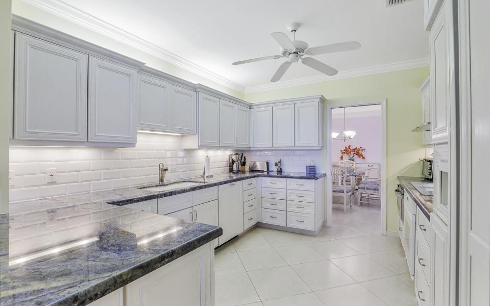 3000 Royal Marco Way  #512, Marco Island - Condo For Sale 1176228338