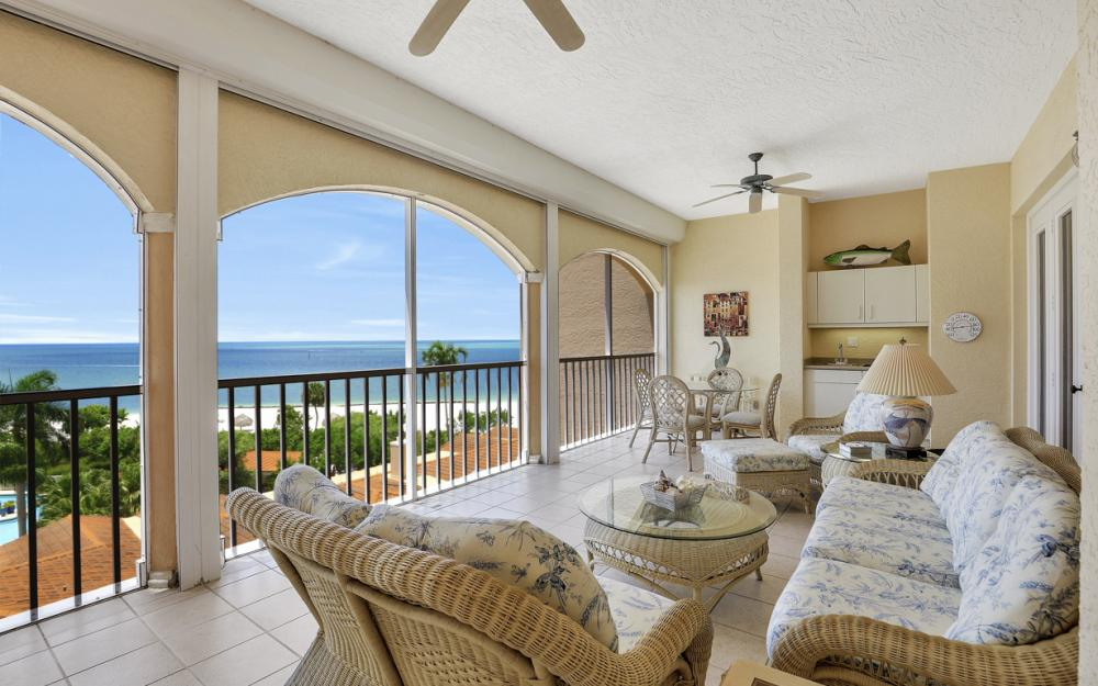 3000 Royal Marco Way  #512, Marco Island - Condo For Sale 1152842742