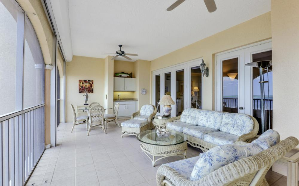 3000 Royal Marco Way  #512, Marco Island - Condo For Sale 1814696134