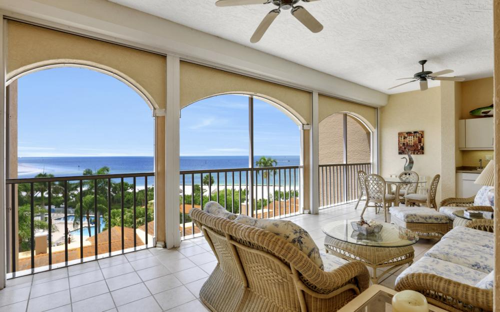 3000 Royal Marco Way  #512, Marco Island - Condo For Sale 191933274