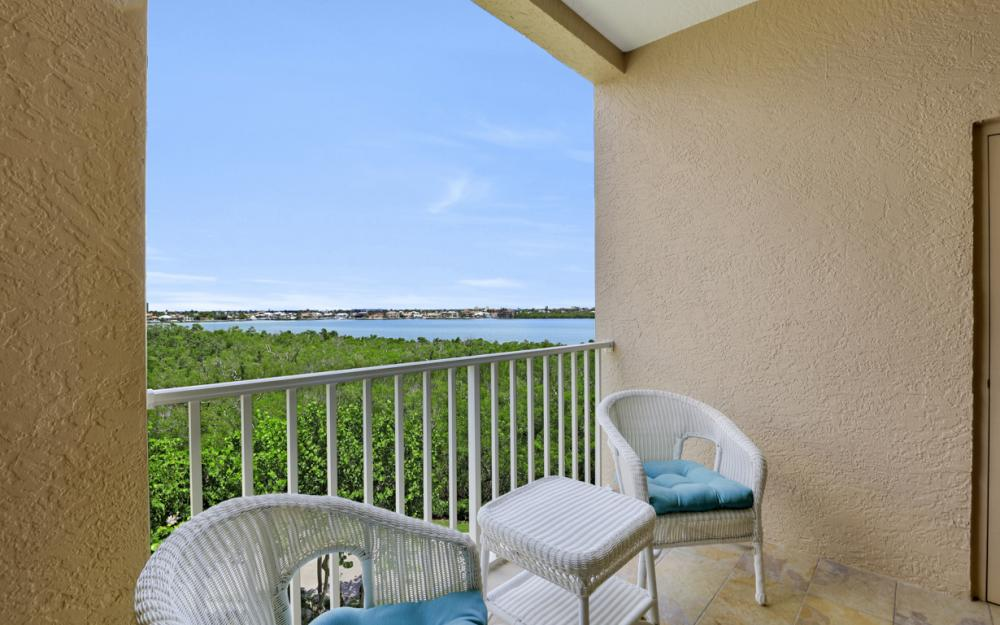 3000 Royal Marco Way  #512, Marco Island - Condo For Sale 2069098228