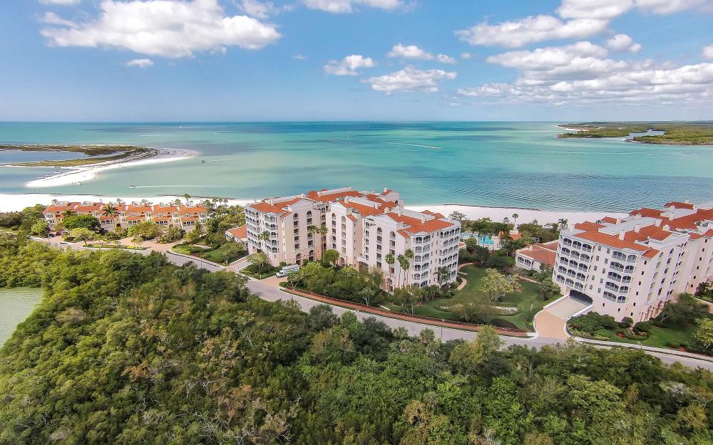 3000 Royal Marco Way  #512, Marco Island - Condo For Sale 1667563148