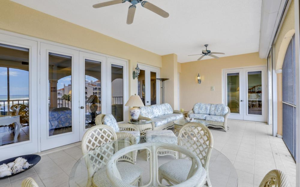 3000 Royal Marco Way  #512, Marco Island - Condo For Sale 1384952177