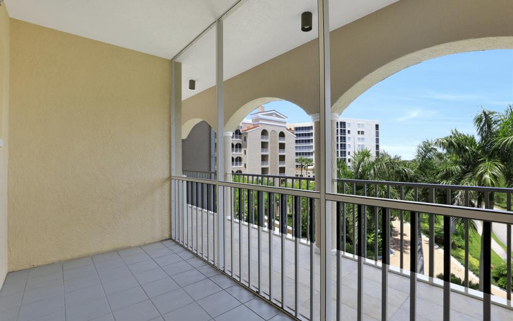 3000 Royal Marco Way  #512, Marco Island - Condo For Sale 11094051