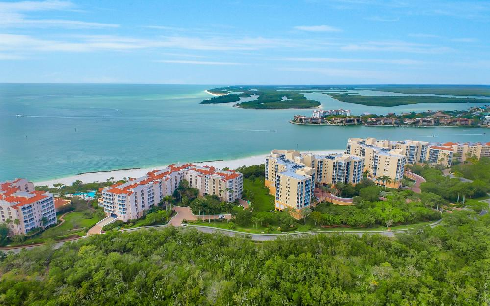 3000 Royal Marco Way  #512, Marco Island - Condo For Sale 992773023