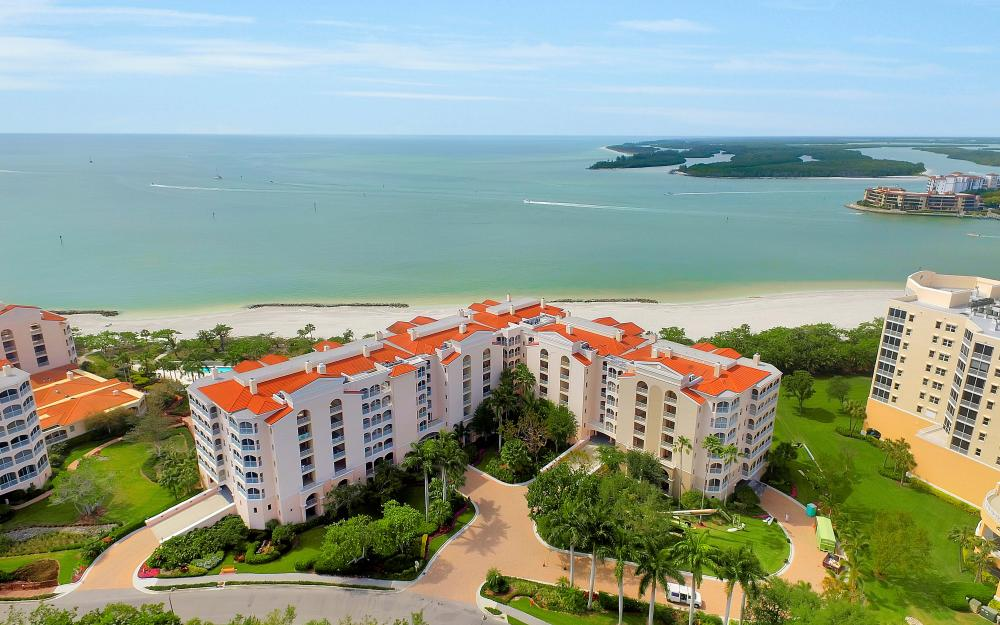3000 Royal Marco Way  #512, Marco Island - Condo For Sale 735222476