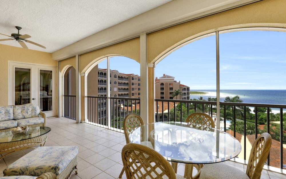 3000 Royal Marco Way  #512, Marco Island - Condo For Sale 118905142