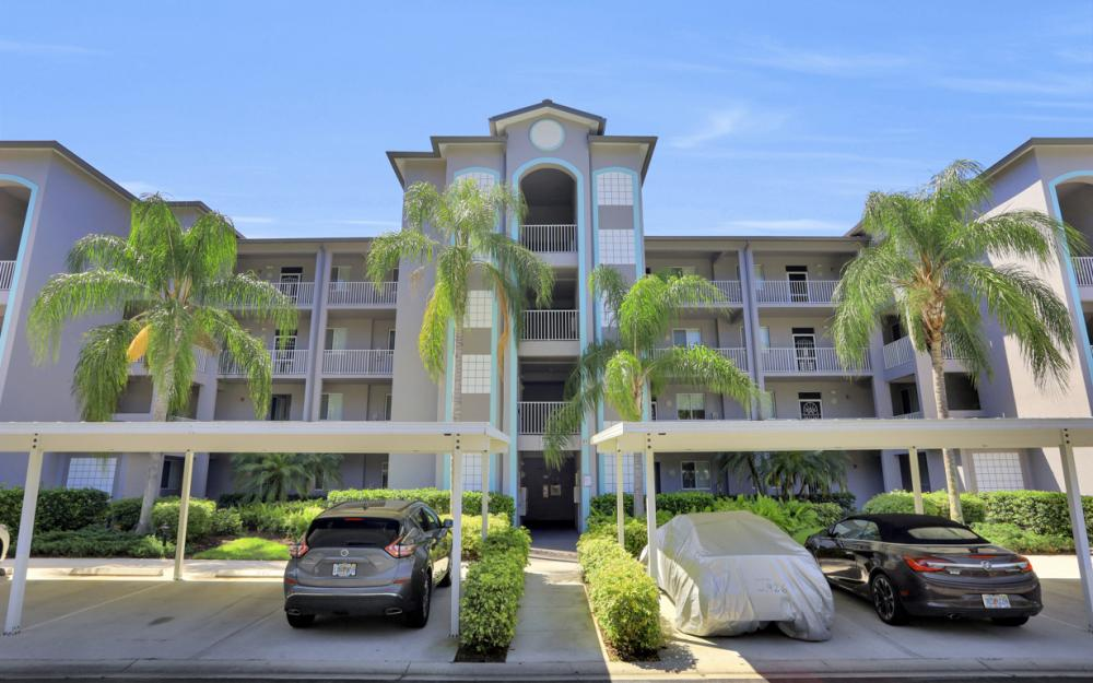 16675 Lake Cir Dr #914, Fort Myers - Condo For Sale 1610255947