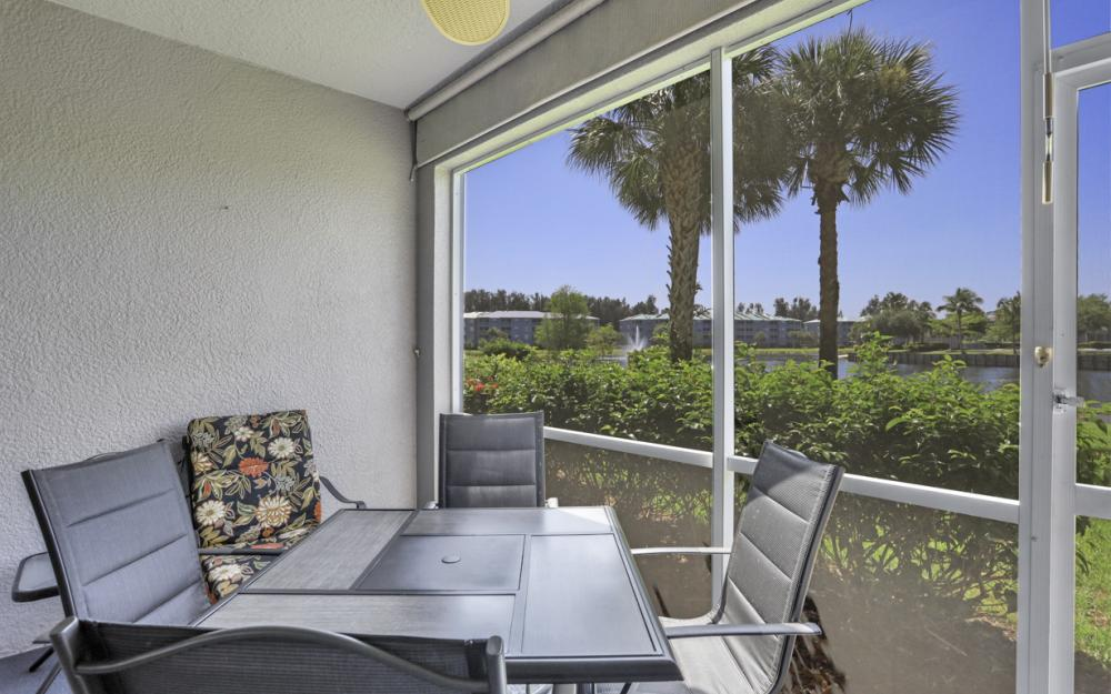 16675 Lake Cir Dr #914, Fort Myers - Condo For Sale 709988413