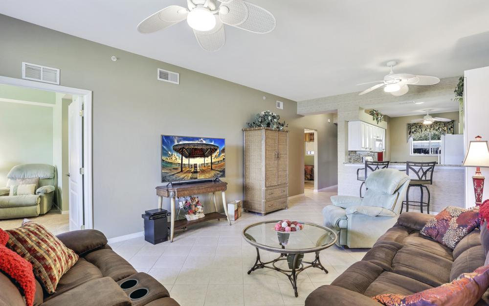 16675 Lake Cir Dr #914, Fort Myers - Condo For Sale 1361118926