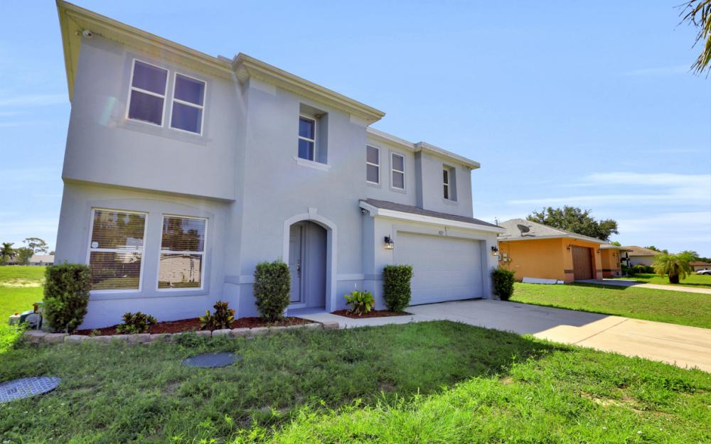 1827 Ne 15th Pl, Cape Coral - Home For Sale 809358525