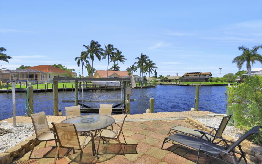 4948 Normandy Ct, Cape Coral - Home For Sale 935603130