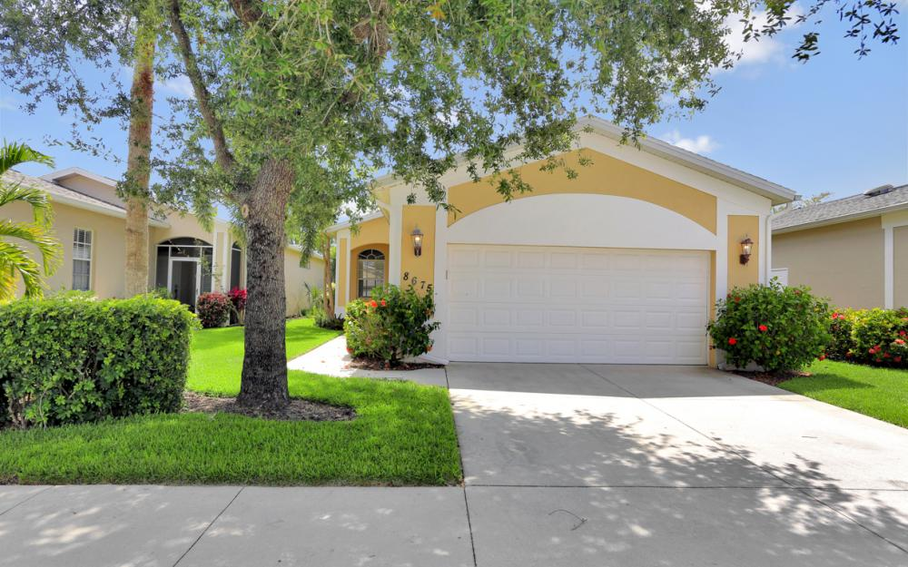 8675 Ibis Cove Cir. Naples - Home For Sale 1060173265