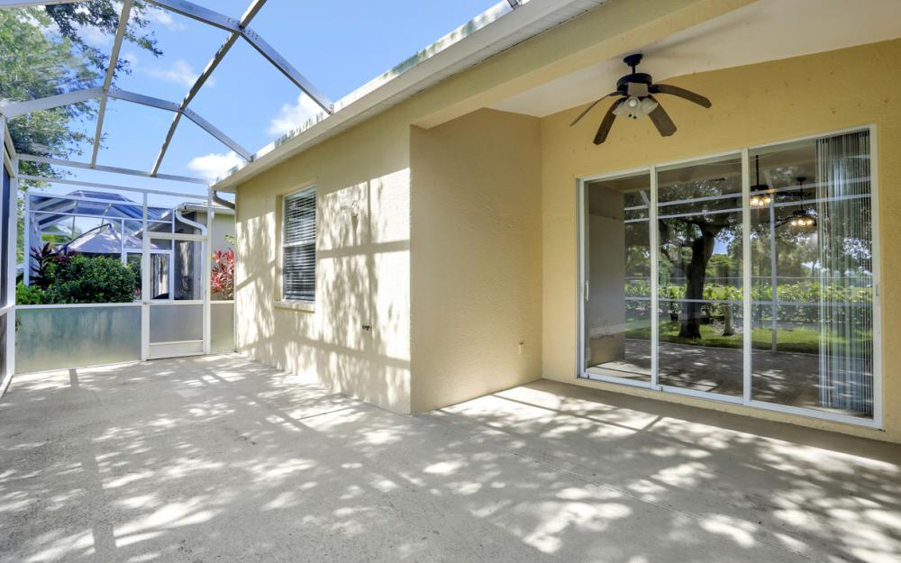 8675 Ibis Cove Cir. Naples - Home For Sale 220800314