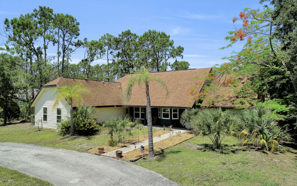 25608 Stillwell Pkwy, Bonita Springs - Home For Sale 496076382