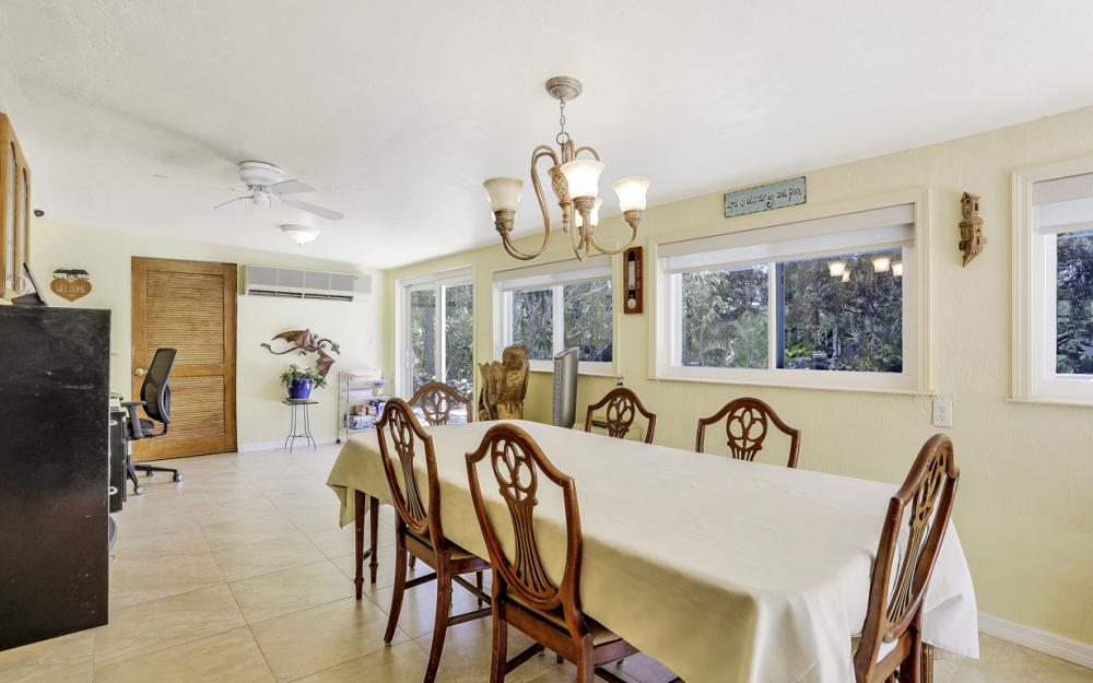 25608 Stillwell Pkwy, Bonita Springs - Home For Sale 1032815227