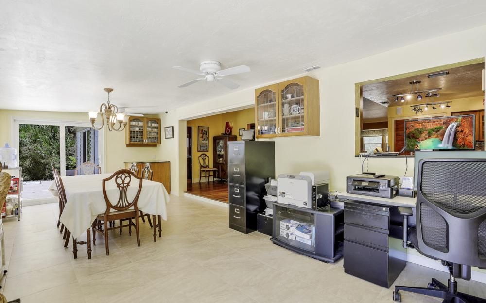 25608 Stillwell Pkwy, Bonita Springs - Home For Sale 1010612804
