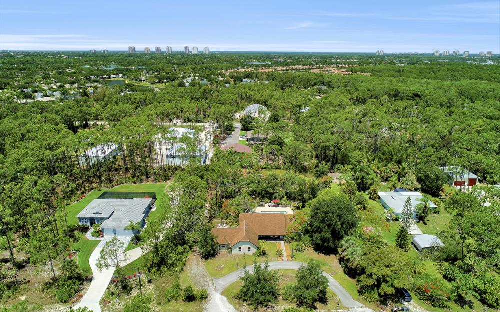 25608 Stillwell Pkwy, Bonita Springs - Home For Sale 1698277904