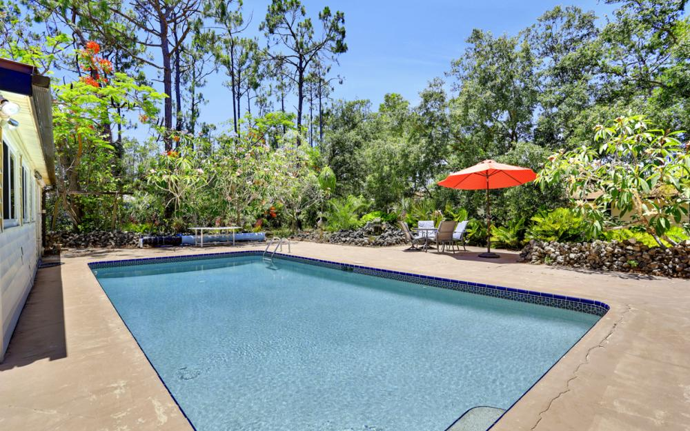 25608 Stillwell Pkwy, Bonita Springs - Home For Sale 1456497358
