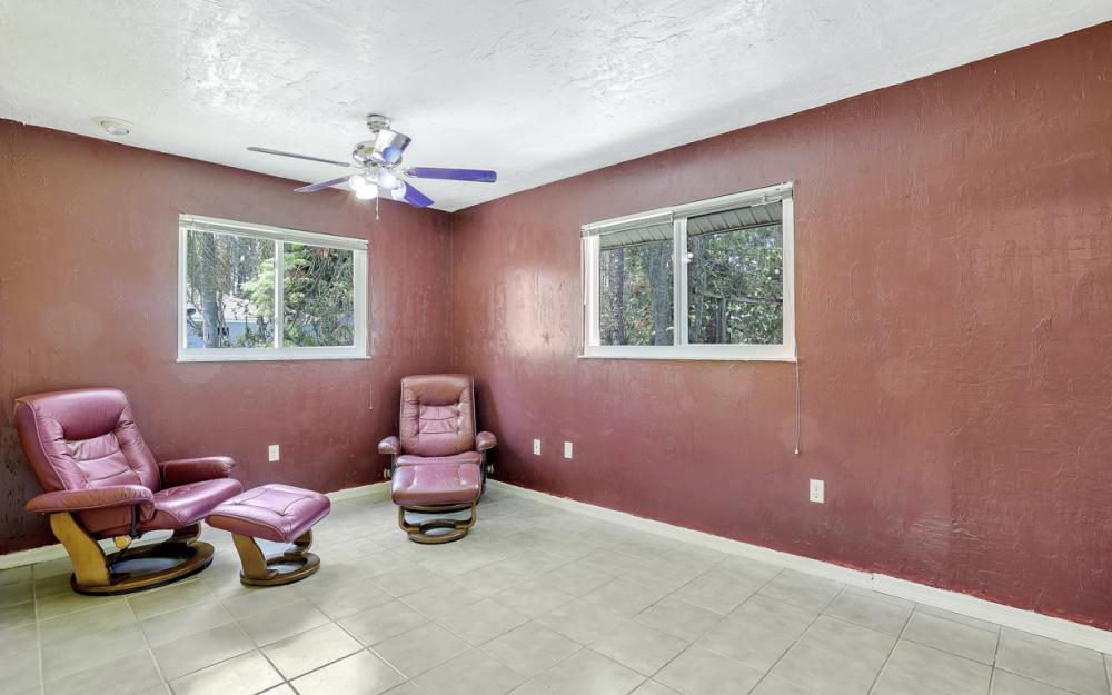25608 Stillwell Pkwy, Bonita Springs - Home For Sale 114190837