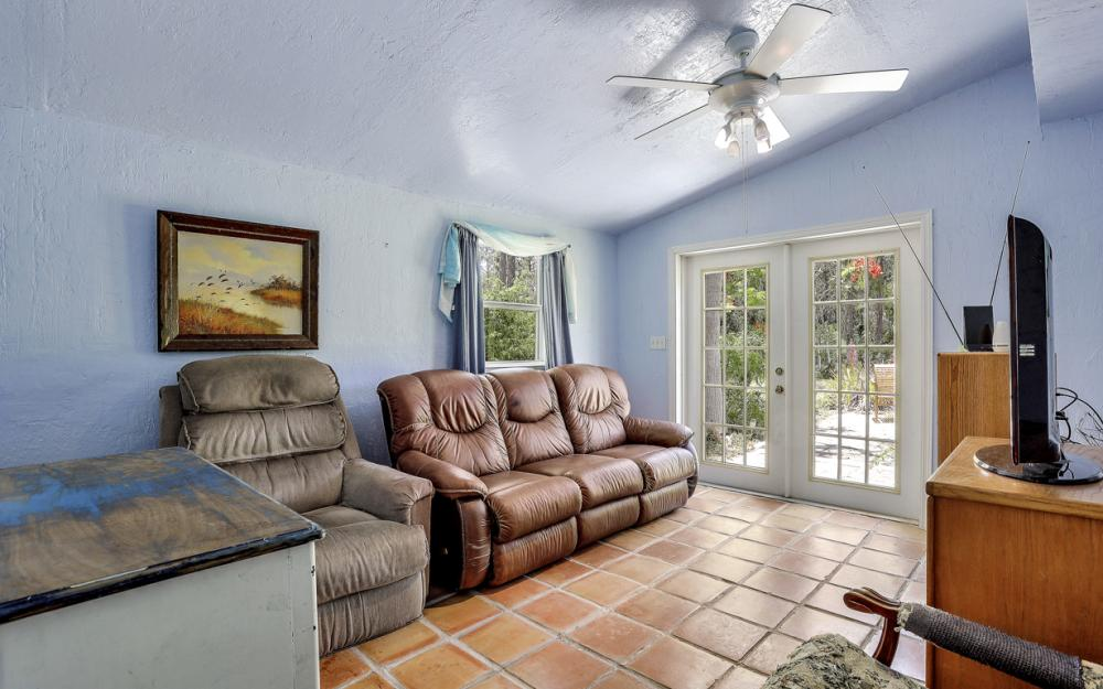 25608 Stillwell Pkwy, Bonita Springs - Home For Sale 1234398742
