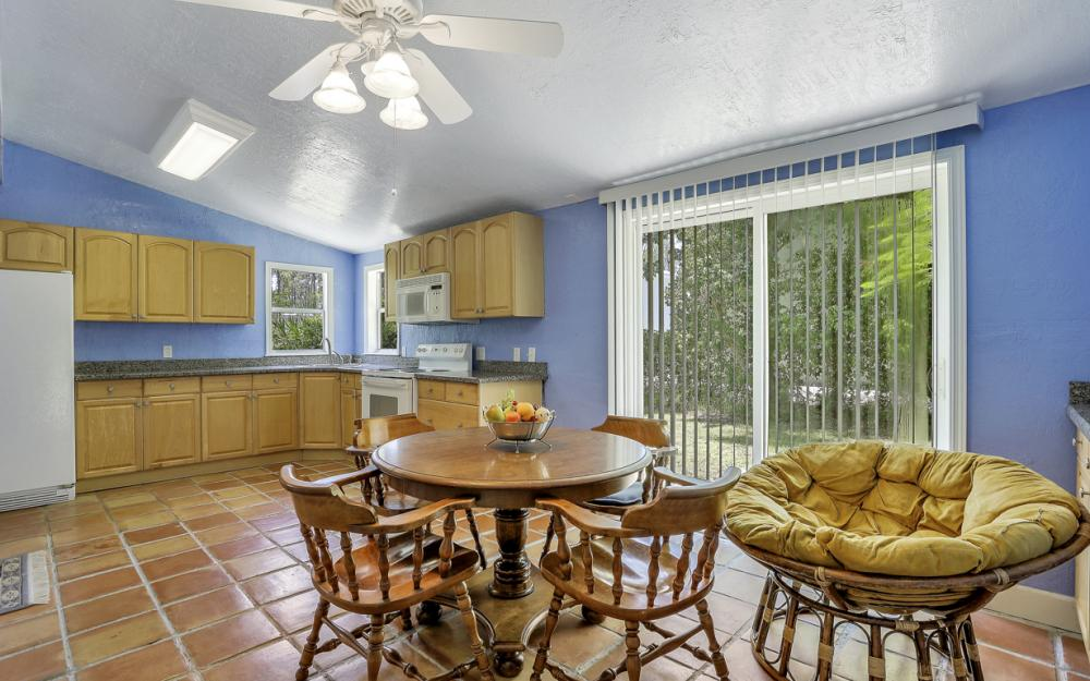 25608 Stillwell Pkwy, Bonita Springs - Home For Sale 1466149936