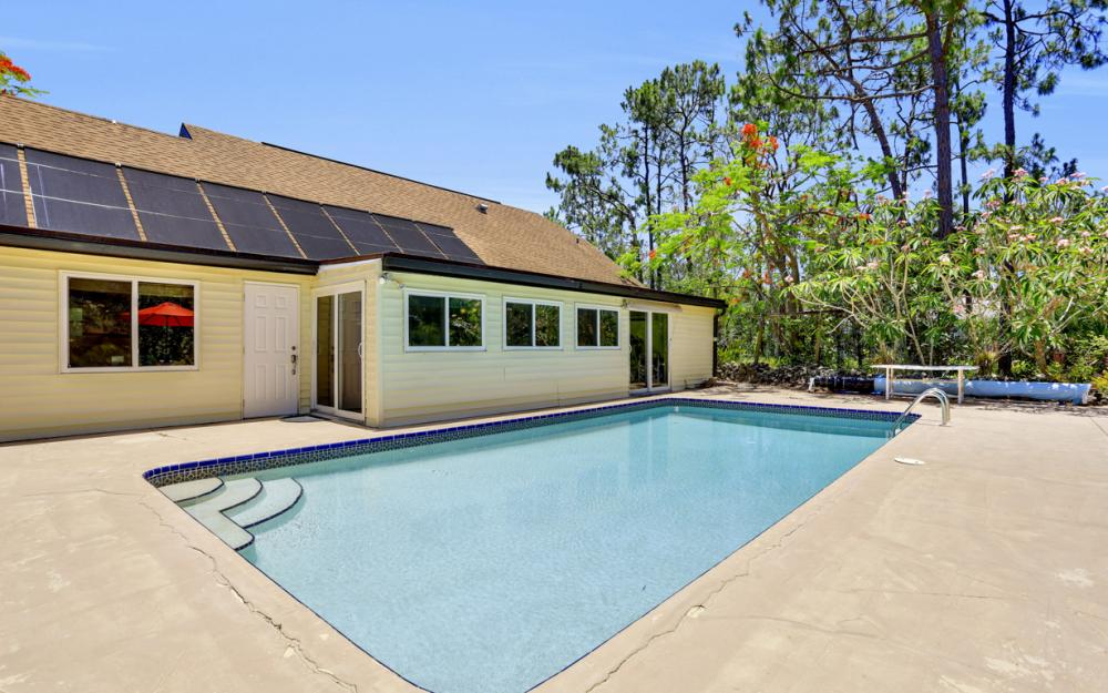 25608 Stillwell Pkwy, Bonita Springs - Home For Sale 1934528320