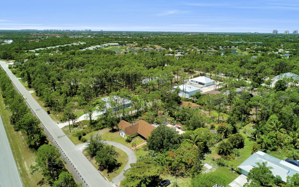 25608 Stillwell Pkwy, Bonita Springs - Home For Sale 1222250427