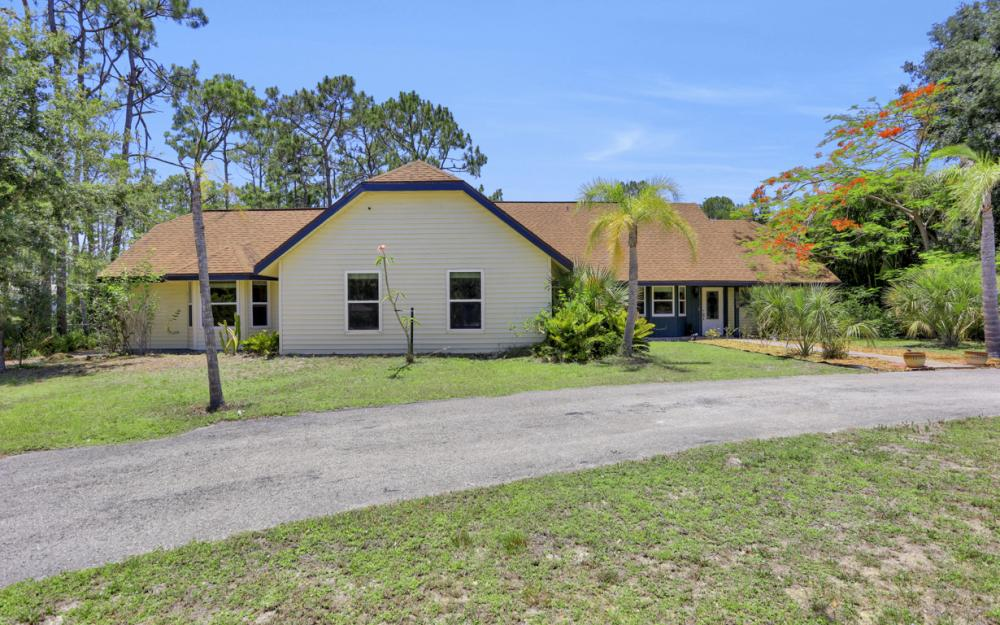 25608 Stillwell Pkwy, Bonita Springs - Home For Sale 482011621