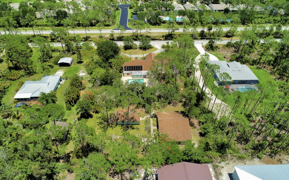 25608 Stillwell Pkwy, Bonita Springs - Home For Sale 1890094790