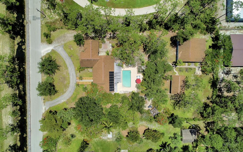25608 Stillwell Pkwy, Bonita Springs - Home For Sale 470466900