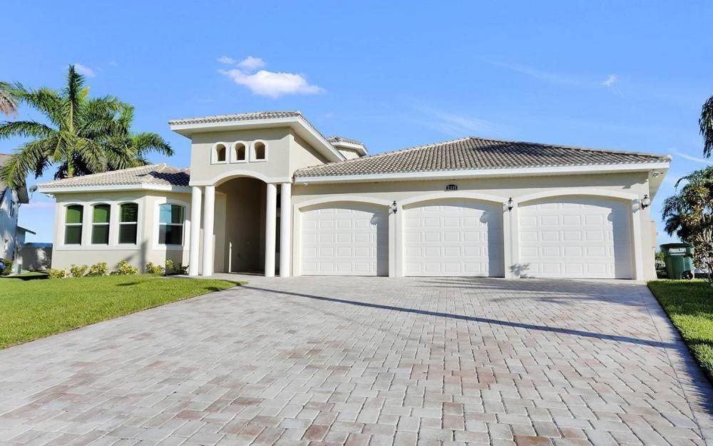 2319 SW 45th Ter, Cape Coral - House For Sale 1694965884