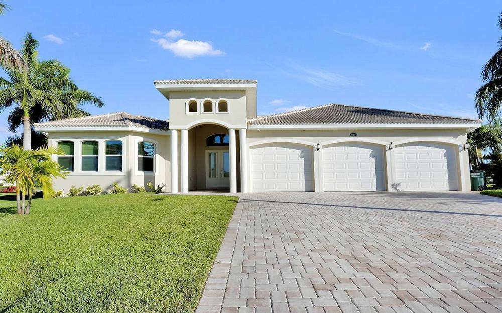 2319 SW 45th Ter, Cape Coral - House For Sale 1059327455