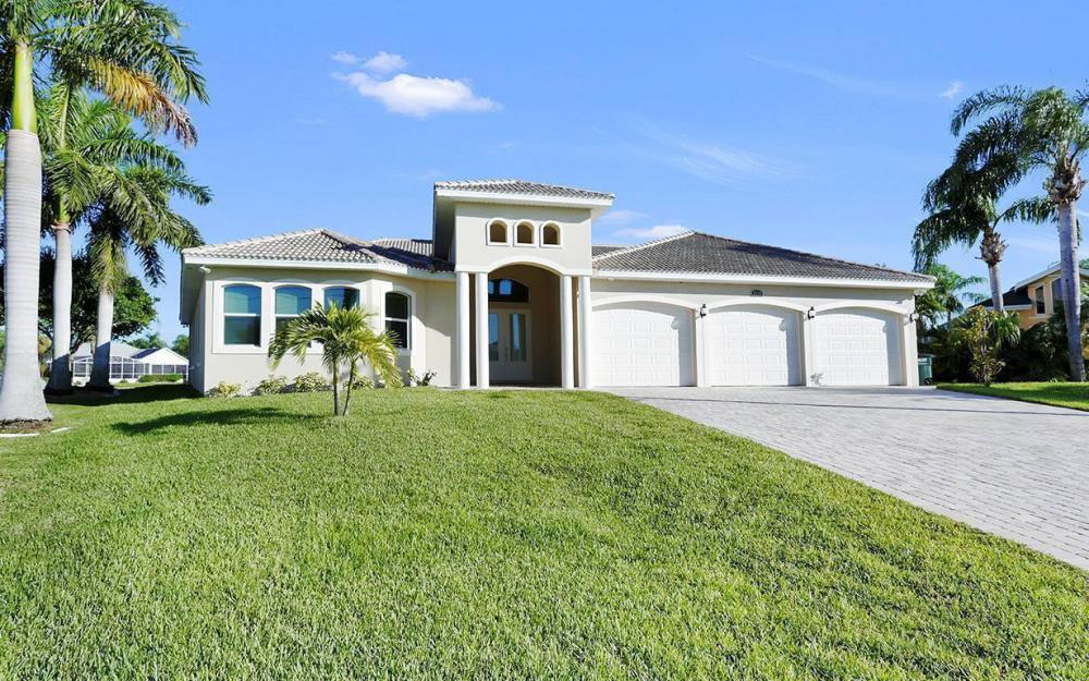 2319 SW 45th Ter, Cape Coral - House For Sale 1677360616