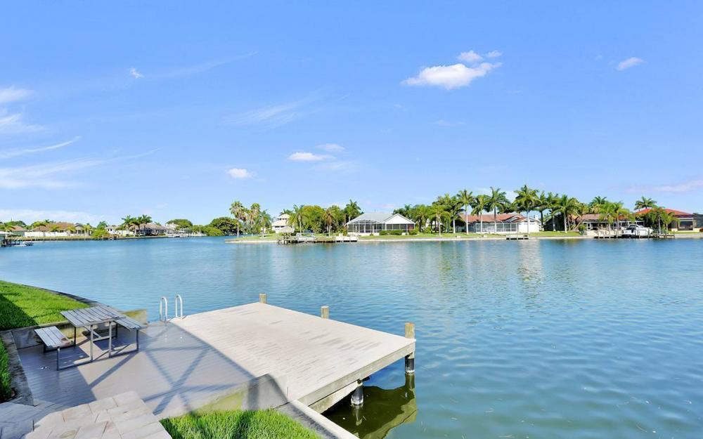 2319 SW 45th Ter, Cape Coral - House For Sale 1258609982