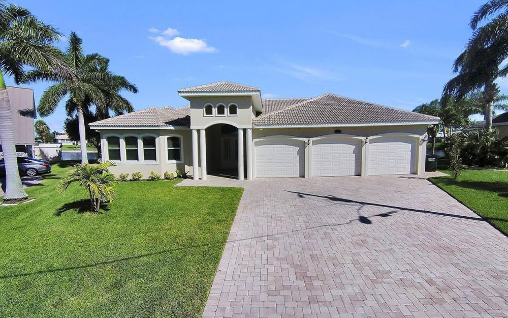 2319 SW 45th Ter, Cape Coral - House For Sale 1818498396