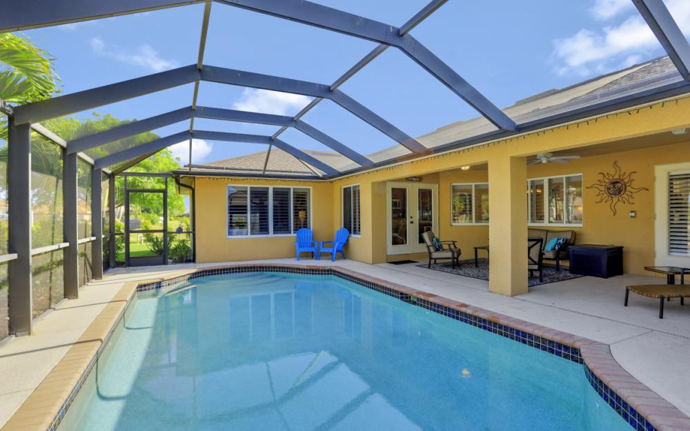 12 NW 38th Ave, Cape Coral - Home For Sale 781502353