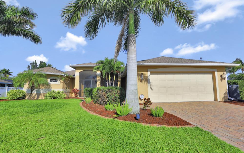 12 NW 38th Ave, Cape Coral - Home For Sale 683523772