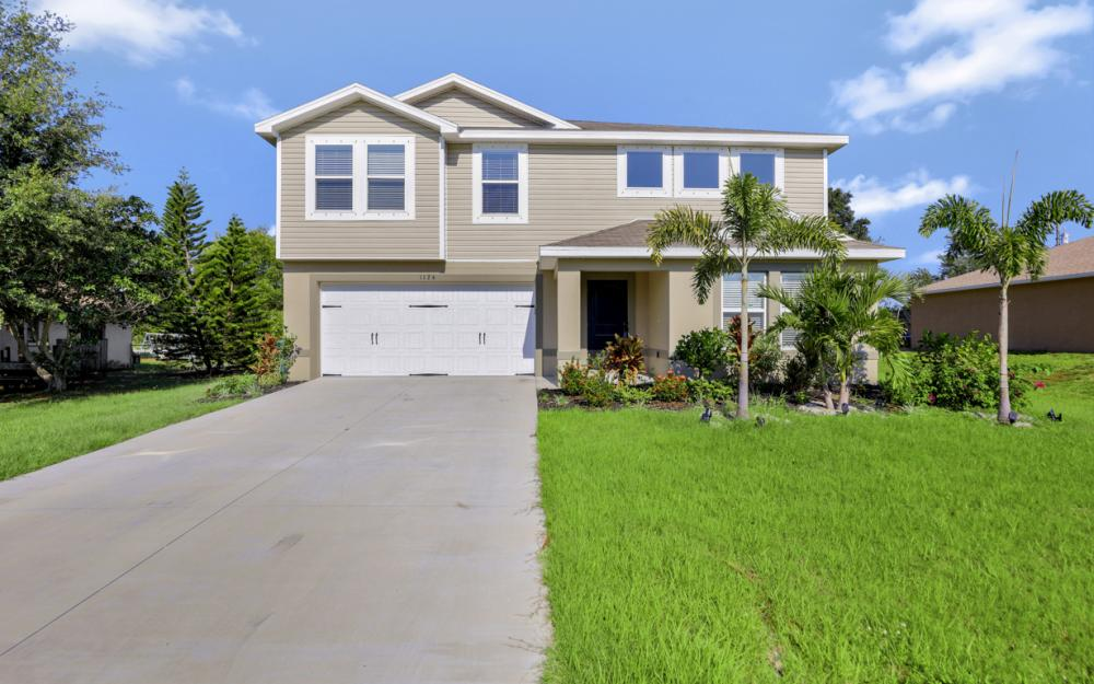 1124 SW 11th Ct, Cape Coral - Home For Sale 925152742