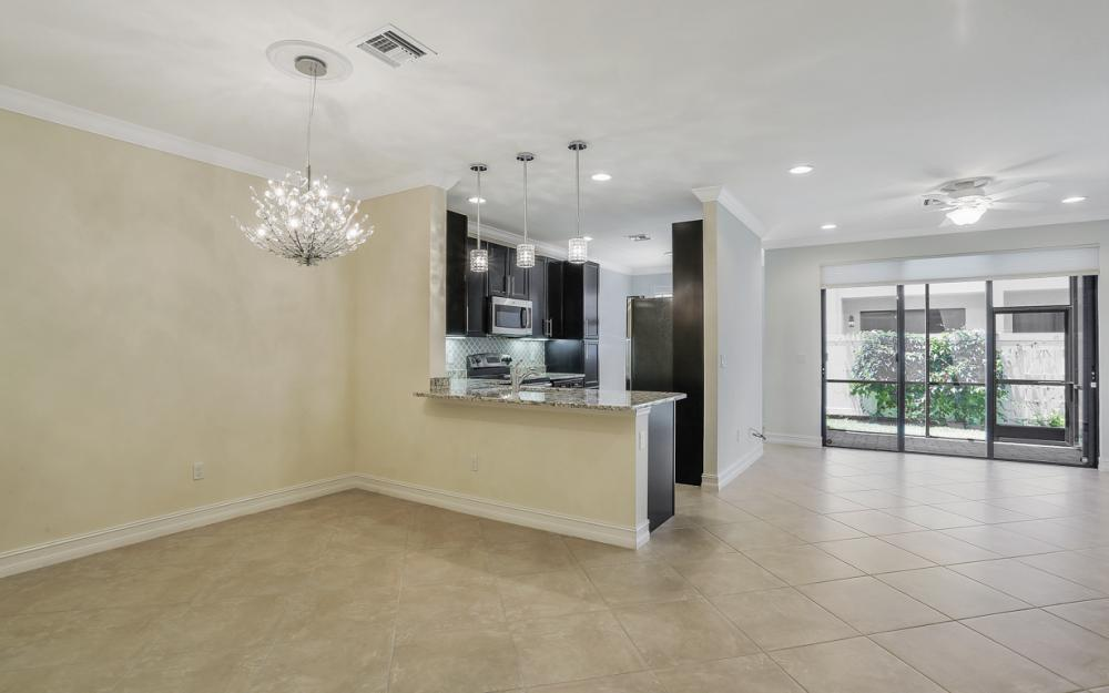 9462 Montebello Way #104, Fort Myers - Condo For Sale 57155432