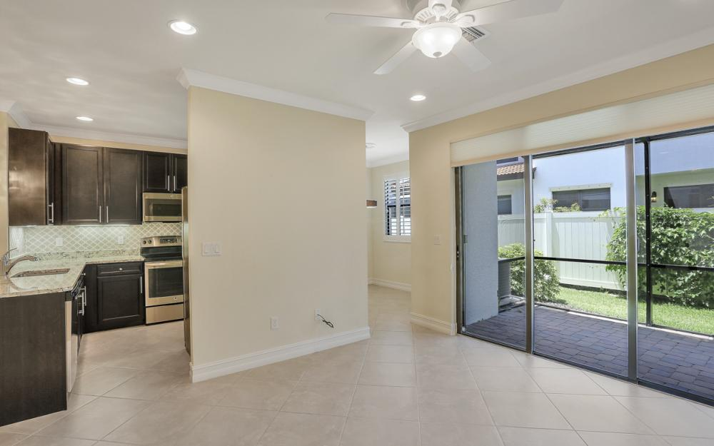 9462 Montebello Way #104, Fort Myers - Condo For Sale 1842223741