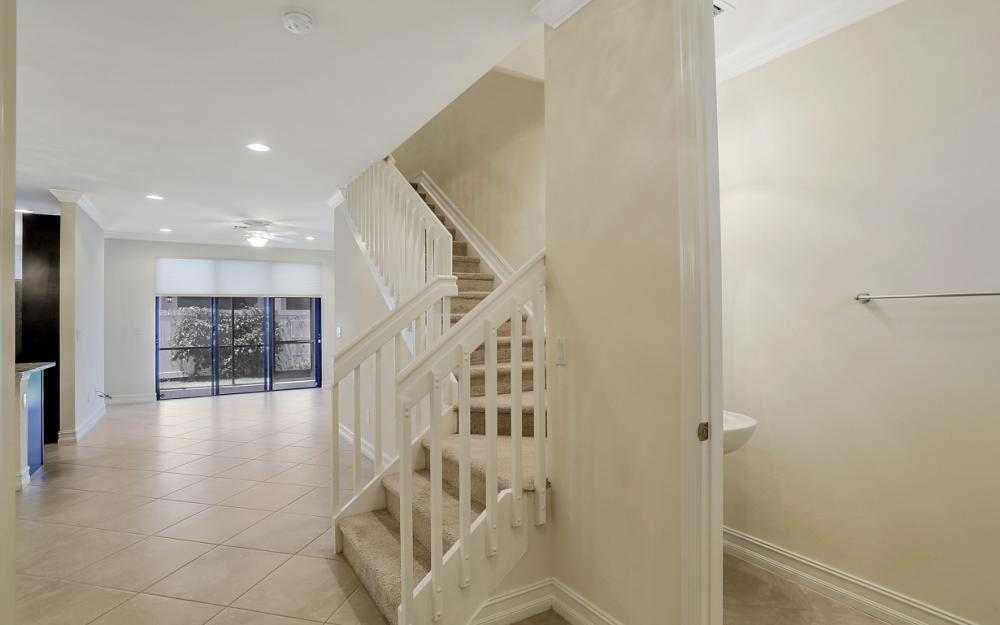 9462 Montebello Way #104, Fort Myers - Condo For Sale 2131678542