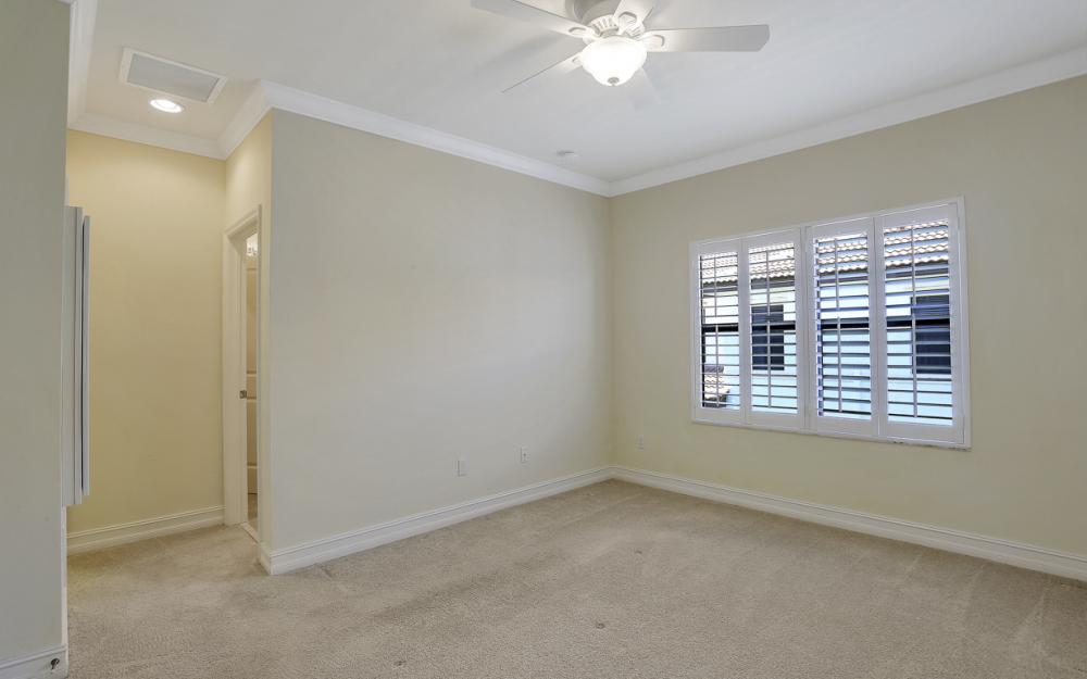 9462 Montebello Way #104, Fort Myers - Condo For Sale 671703372