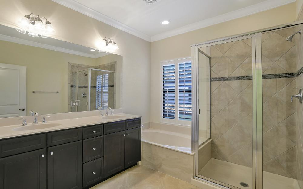 9462 Montebello Way #104, Fort Myers - Condo For Sale 823069887