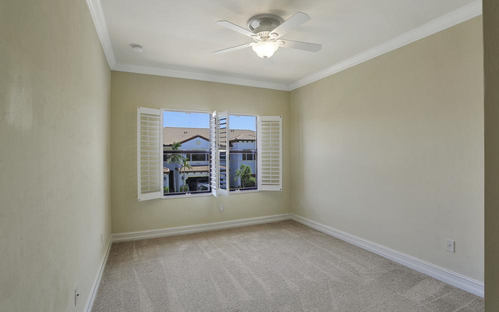 9462 Montebello Way #104, Fort Myers - Condo For Sale 188078372