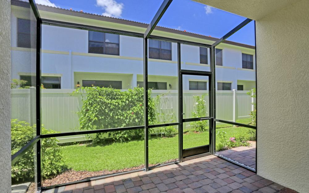 9462 Montebello Way #104, Fort Myers - Condo For Sale 2125024459
