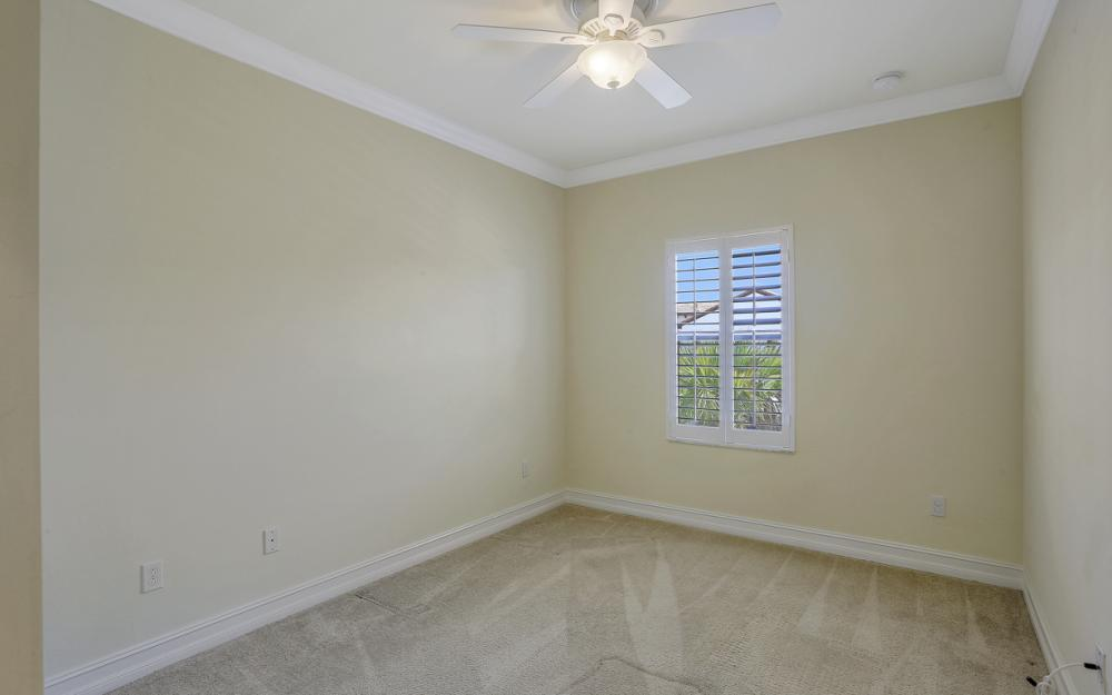 9462 Montebello Way #104, Fort Myers - Condo For Sale 99620974